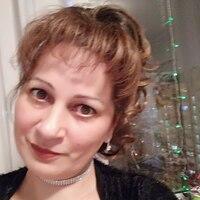 Ирина, 48 лет, Близнецы, Москва