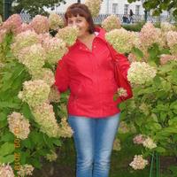 таня, 55 лет, Телец, Москва