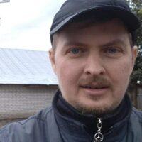 Сергей, 31 год, Дева, Навашино