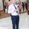 Serioga, 29, г.Кишинёв