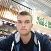 Николай, 22, г.Троицк