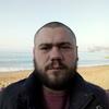 Bogdan, 29, Sudak