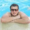 Алекс, 34, г.Балашов