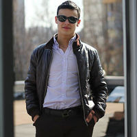 Rafon, 23 года, Водолей, Астрахань
