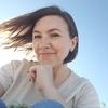 Ирина, 34, г.Таганрог