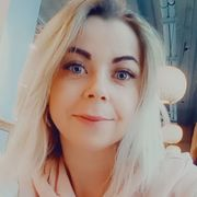 Татьяна 31 Архангельск