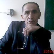 Нурмурод 51 Ташкент