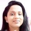 chinnu, 35, г.Нагпур