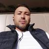 Худойберди, 32, г.Астрахань
