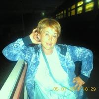 ОКСАНА КУРБАТОВА, 56 лет, Рыбы, Иркутск