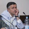Giorgi, 30, г.Тбилиси