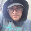 Noah Lamountain, 18, г.Сайлом-Спрингс