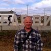 Василий, 36, г.Ковров