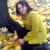 Milana, 27, г.Яремча