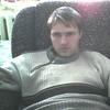 yurchig, 37, Ферзиково