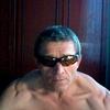 CЕРГЕЙ, 56, г.Жезказган