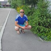 Александр 35 Боярка