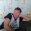 Екатерина, 65, г.Караганда