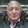 Mark M Zabolotsky, 73, г.Нью-Йорк