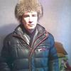 Владимир, 49, г.Красноярск