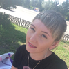 Светлана, 29, г.Ачинск