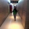 Diana Motie, 34, г.Джакарта