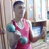 Серьгей, 34, г.Ленинск-Кузнецкий