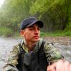 Олег Александрович, 27, г.Ванино