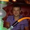 Igor, 25, г.Нефтеюганск