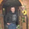 Виталий, 46, г.Новосибирск