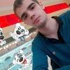 Роман, 19, г.Ростов-на-Дону