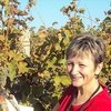 anna, 55, г.Тбилиси