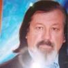 Юрий Елагин, 69, г.Краснодар