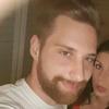 Marc, 21, г.Bodelshausen