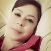 Яна Неживенко, 26, г.Калининград (Кенигсберг)