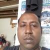 Shanil Narayan, 42, Suva