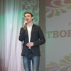 Ilnur, 27, г.Асекеево