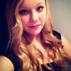 Ashley, 20, г.Odense