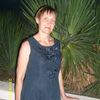 татьяна, 49, г.Электросталь