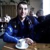 Ярослав, 30, г.Луганск