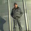 Василь Савчук, 38, г.Кременец