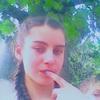 sport programe and mo, 16, г.Полонное