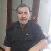 Нурлан, 30, г.Актобе