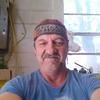 Eenie Spearman Jr, 51, Charleston