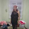 лариса, 46, г.Ташкент