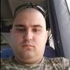 Макс, 31, г.Киев