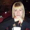 Анна, 27, г.Воронеж
