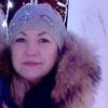 Ольга, 41, г.Южно-Сахалинск