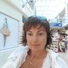 Наталья, 56, г.Казань