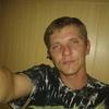 Саня, 32, г.Атырау